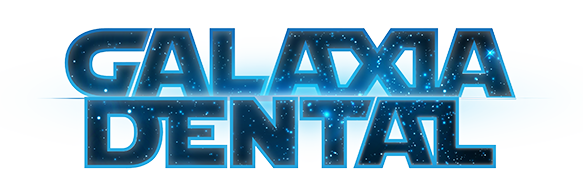 Galaxia Dental | Houston